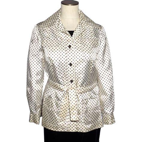 doodlebug vintage clothing 25 best ideas about joan leslie on