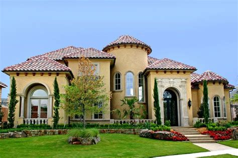 mediterranean home builders mediterranean style custom home builder avida custom