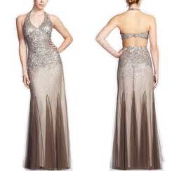 Loving These Cocktail And Evening Dresses » Ideas Home Design