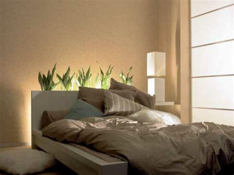 welche farbe ist gut für schlafzimmer schlafzimmerwand gestalten 40 wundersch 246 ne vorschl 228 ge