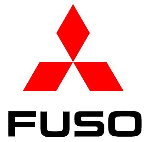 mitsubishi logo png file mitsubishi fuso logo png