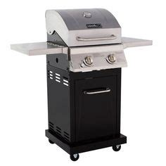 grills outdoor cooking on charcoal grill