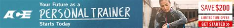 online college degree for personal trainers internet degrees online