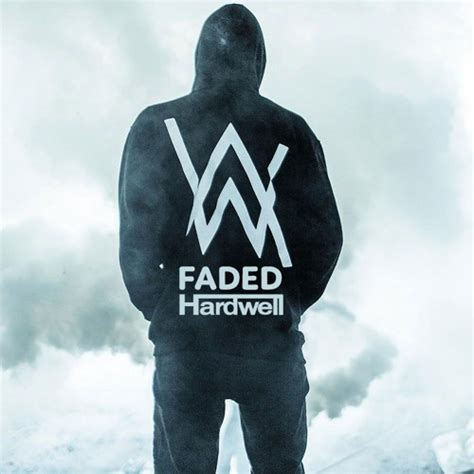 Download Mp3 Alan Walker Feat Fade | faded alan warker iselin solheim 04 58