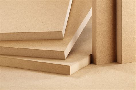 low price interior grade mdf low price interior grade mdf board dealer in ahmedabad