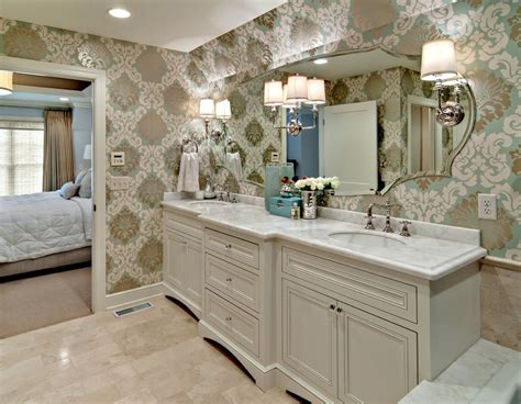 glorious mirror sconce decorating ideas images in living