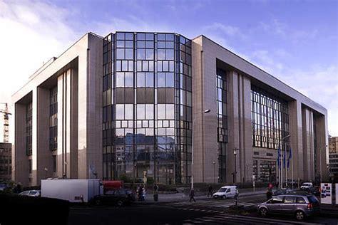 consiglio dei ministri europei br 252 ssel bruxelles brussel das europ 228 ische viertel