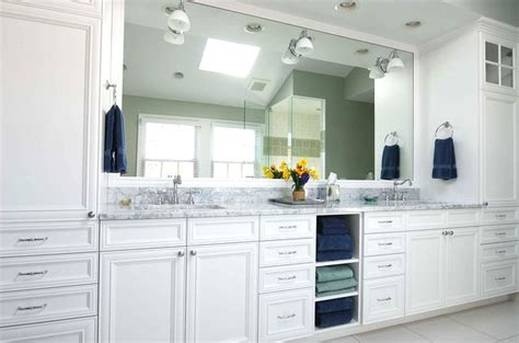 cool bathroom storage ideas cool bathroom storage ideas