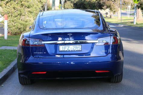 2016 tesla model s 75d goauto our opinion