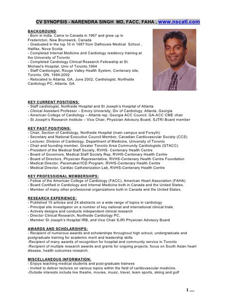 complete resume sle 28 images server resume sle u0026
