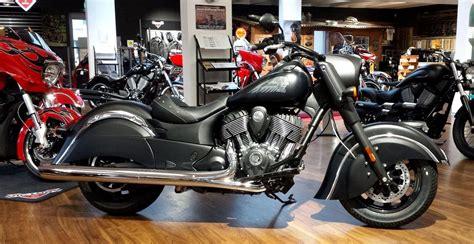 Motorradhandel Indian by Motorrad Neufahrzeug Kaufen Indian Chief Dark Horse Abs 5