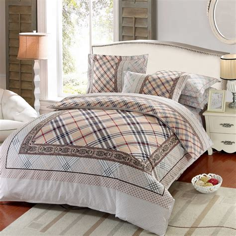 home choice bedding promotion shop for promotional home