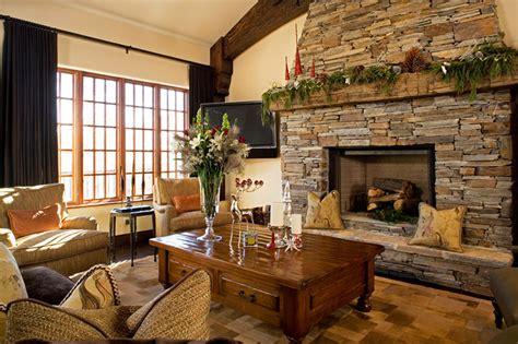 Let's Talk About Fireplace Design Ideas   Quiet Corner