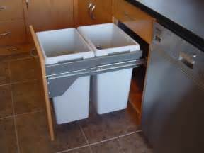 Kitchen Cabinet Storage Bins Kitchen Cabinets Great Storage Solutions For You
