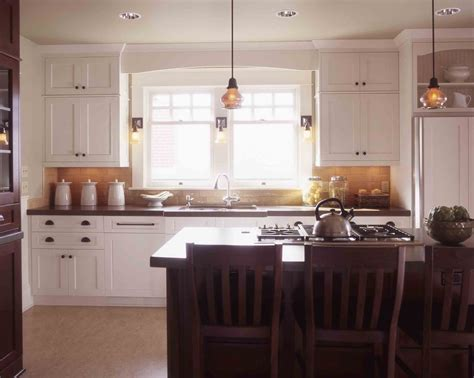 space kitchens and bathrooms kitchen wood kitchen island with alaska white granite and
