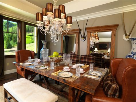 Wingback Dining Room Chairs Design Ideas Fabulous Blue Leather Wingback Chair Decorating Ideas Gallery In Living Room Design Ideas