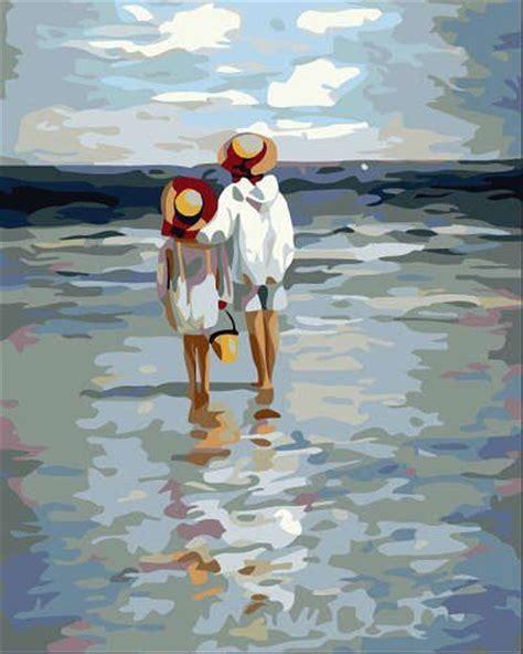 imagenes para pintar al oleo gratis paisajes marinos para pintar al oleo laminas pinterest