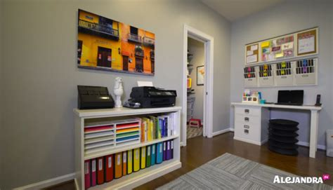 video most organized home in america part 2 by video most organized home in america part 2 by