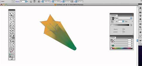 adobe illustrator cs to cs5 free transform tool how to use the blend tool in adobe illustrator cs4 or cs5
