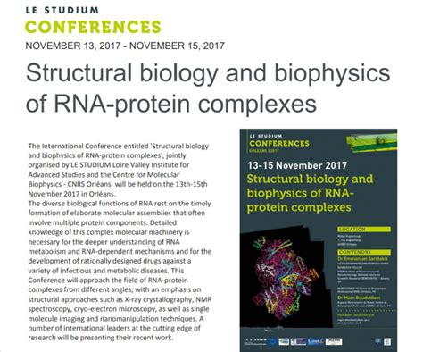 a mathematical approach to protein biophysics biological and physics biomedical engineering books biotechnocentre conf 233 rence quot structural biology and
