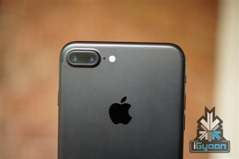 apple iphone 7 and iphone 7 plus pre order for india on flipkart igyaan