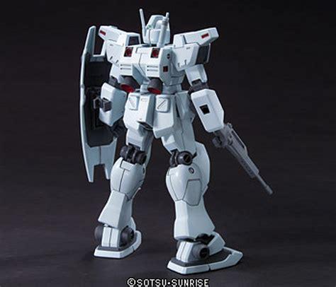 Hg Hguc 1144 Rgm 79n Gm Custom Bandai Gt Hguc 1 144 Rgm 79n Gm Custom New Hi Res Images Gunjap
