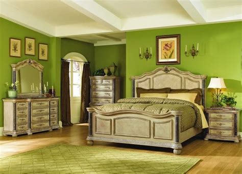 bedroom for sale do you have some antique bedroom furniture for sale