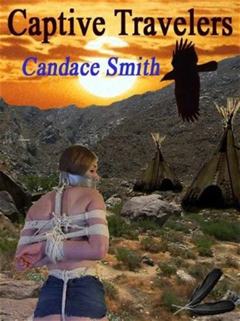 captive books captive travelers by smith reviews discussion