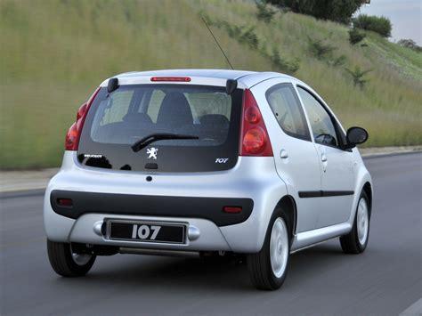2008 peugeot cars peugeot 107 5 doors specs 2008 2009 2010 2011 2012