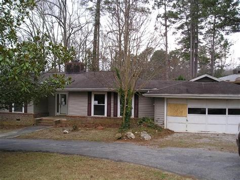 greenwood south carolina reo homes foreclosures in