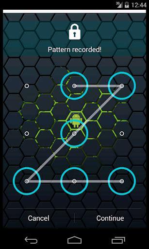 Pattern Lock Java Mobile9 | download app lock pattern google play softwares