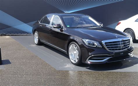 mercedes maybach price cars interesting 2018 mercedes maybach s 650 2018