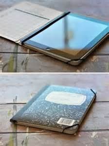 How To Make A Book Out Of Construction Paper - i m always looking for ways to use maps can t to