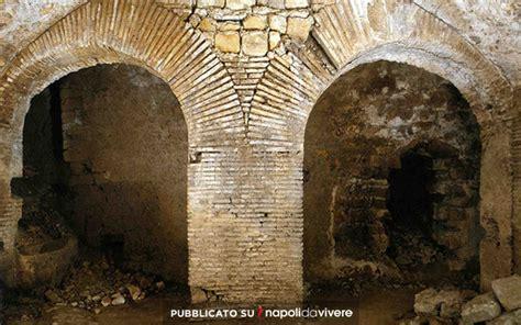 banco di n apoli terme romane sotto l archivio banco di napoli