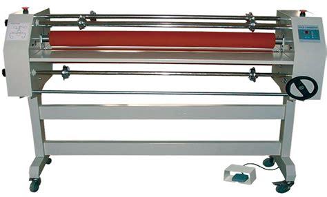buy laminator machine electric cold laminator machine buy laminator machine product on alibaba