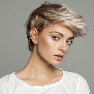 frisuren neue frisuren frisuren trends promi frisuren