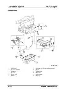 pioneer avh x3600bhs wiring diagram pioneer car audio elsavadorla