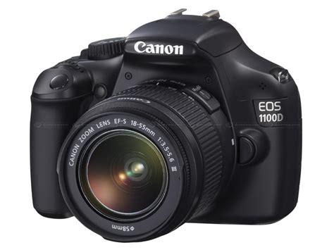 eos 1100d new horizon entry level dslr s canon eos 1100d vs nikon d3100