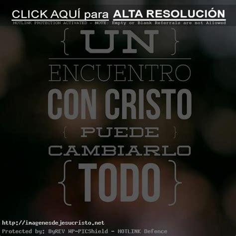 imagenes de jesucristo para jovenes reflexiones de dios para jovenes con adicci 243 n a las drogas
