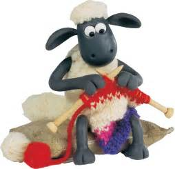 shaun sheep wallpaper image