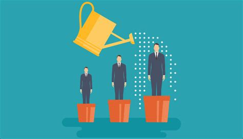 employee development tie employee development to potential challenges the