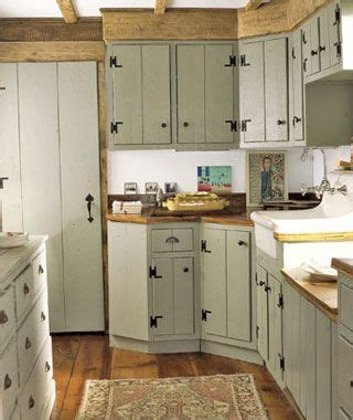 country kitchen cabinet hardware country kitchen the strange high house in the mist