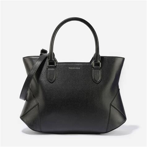 Handbag Charles Keith work handbag black handbag bags charles keith