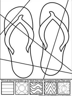 coloring pages for art class free printable pop art coloring pages google search