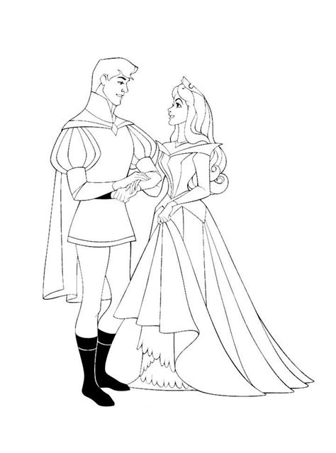printable aurora crown princess aurora coloring pages