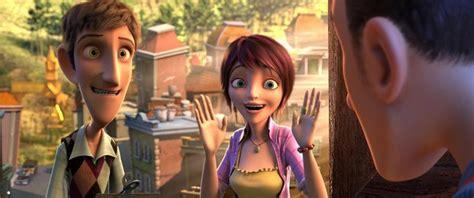 underdogs film animated the weinstein company bringing juan jos 233 canella s