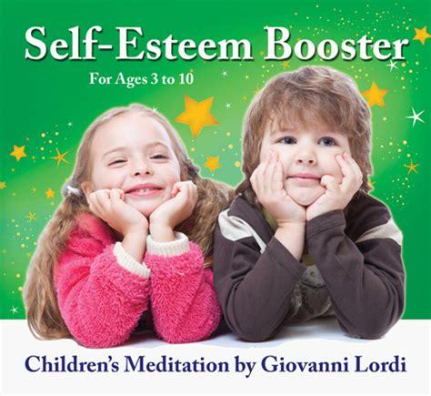 Fashion As Self Esteem Booster by Child Self Esteem Booster Meditation Lordi By