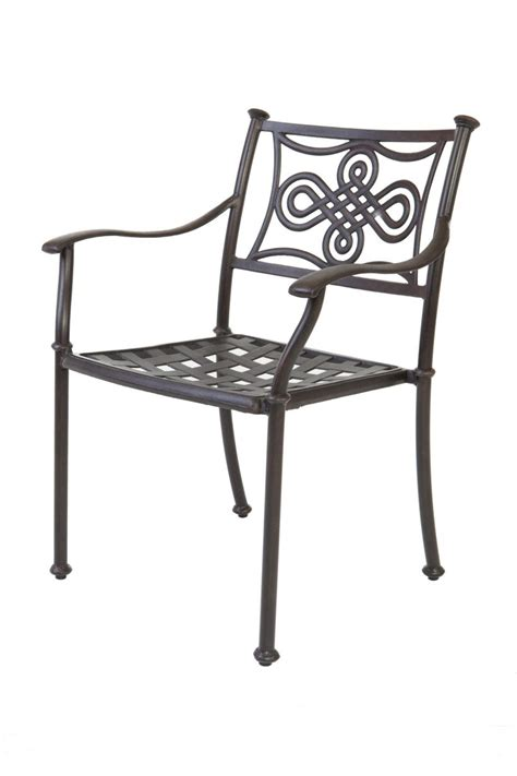 Metal Chairs And Stools by Patio Outdoor Stools White Metal Table Bar Furniture