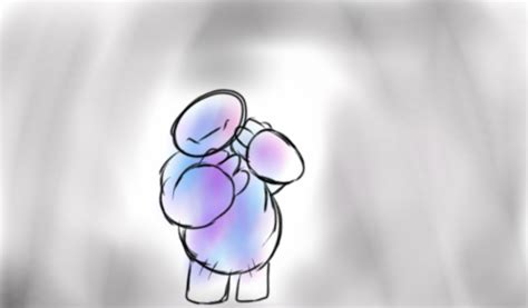 doodle baymax a baymax doodle by shardmetalsonic on deviantart