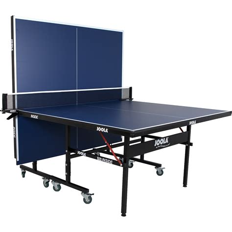 hathaway crossover portable table tennis table 60 with paddle set ping pong table set previous sc 1 st gametablesonline com